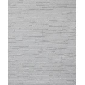 Paintables Stacked Stone Wallpaper