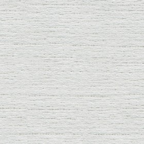 Pure 61 Snow Fabric