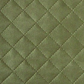 Quilted Fossil Burch Fabric