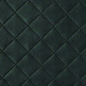 Quilted Midnight Burch Fabric