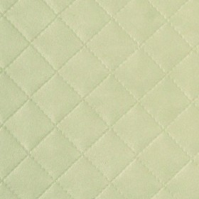 Quilted Porcelain Burch Fabric
