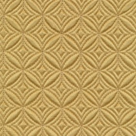 Quilting Bee Pale Gold Kasmir Fabric