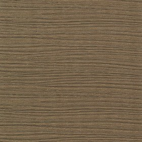 Rave Reviews Walnut Kasmir Fabric