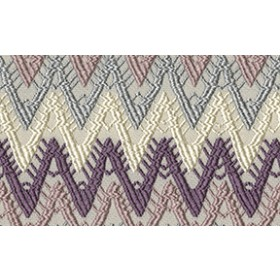Reconnect 105 Thistle Fabric