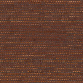 Reed 1006 Rust Fabric