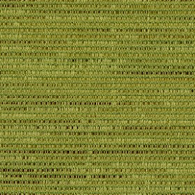 Reed 205 Sprig Fabric
