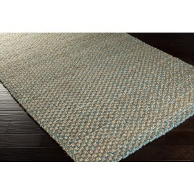 REED823-23 Surya Rug | Reeds Collection