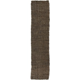 REED826-23 Surya Rug   Reeds Collection