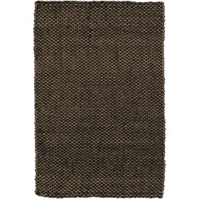 REED826-58 Surya Rug   Reeds Collection