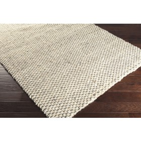 REED826-811 Surya Rug   Reeds Collection