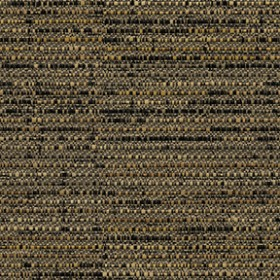 Reed 87 Chestnut Fabric