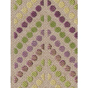 Refresh 108 Orchid Fabric