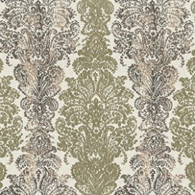 Reign 602 Fawn Fabric