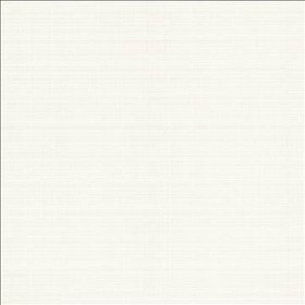 Resilient White Kasmir Fabric