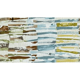 Revive 3003 Pacific Blue Fabric