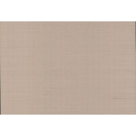 RI5182 Linen Palette Wallpaper