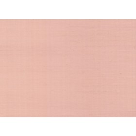 RI5183 Light Pink Palette Wallpaper