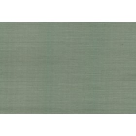 RI5186 Sage Palette Wallpaper