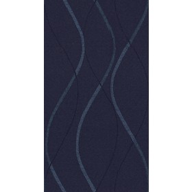 Ribbon 37 Slate Fabric