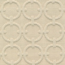 Ring To It Ivory Kasmir Fabric