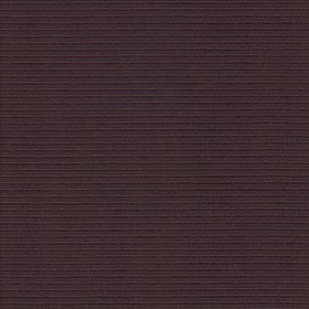 Rivage Plum Kasmir Fabric