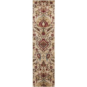 RLY5017-275 Surya Rug | Riley Collection