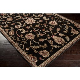RLY5025-38 Surya Rug | Riley Collection