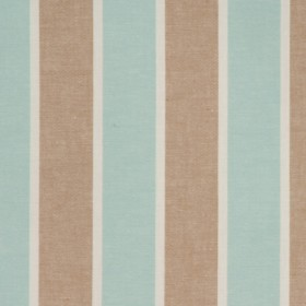 1285CB TURQUOISE RM Coco Fabric