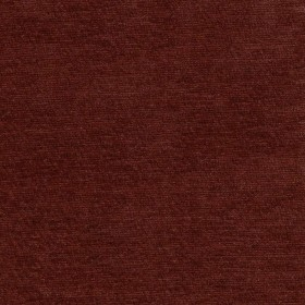 Rogan Wine Kasmir Fabric
