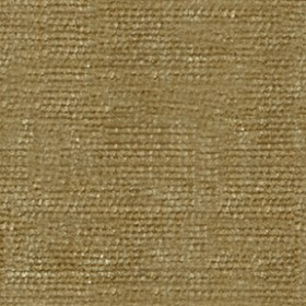 Royal 6009 Sand Fabric