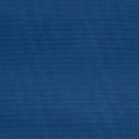 "60"" ROYAL BLUE TWEED CLARITY Fabric by Sunbrella Fabrics"