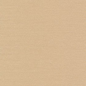 Royalton Latte Kasmir Fabric