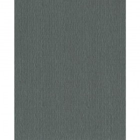 RRD7290N Atelier Knit Swiss Wallpaper