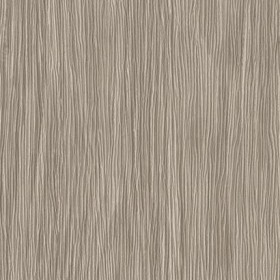 RRD7464N Habitus Wallpaper