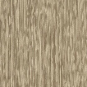 RRD7465N Habitus Wallpaper