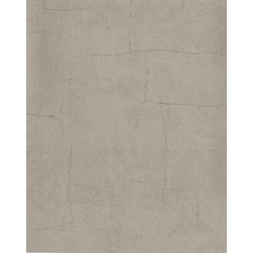 RRD7482N Breeze Block Wallpaper