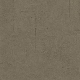 RRD7483N Breeze Block Wallpaper