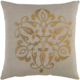 Ravati Pillow | RV002-2020D