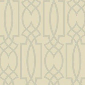 RX6670 Tracery Sculpted Surfaces III York Wallpaper