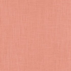 RY31721 Indie Linen Coral Wallpaper