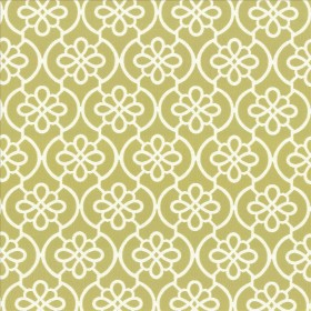Rylie Sprout Kasmir Fabric
