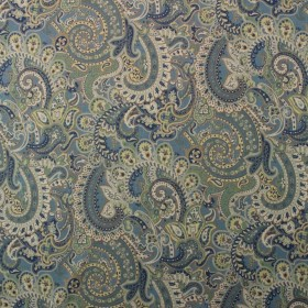 Collence Monsoon Swavelle Mil Creek Fabric
