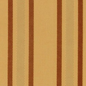 S103 Bronze Kasmir Fabric