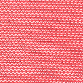 "Safety Vest Mesh 54"" 14 Fl.r/o Fabric"
