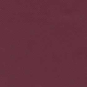 Sampson IV 111 Burgundy Fabric