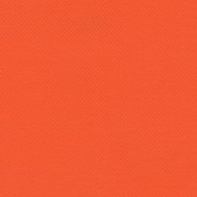 Sampson IV 44 Orange Fabric