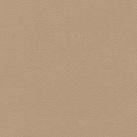 Sampson IV 68 Beige Fabric