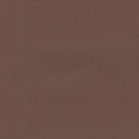 Sampson IV 88 Brown Fabric