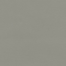Sampson IV 99 Grey Fabric