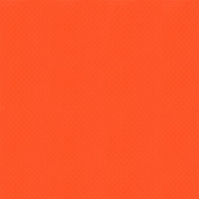 Sampson IV 994 Flor. Orange Fabric